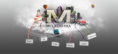 soal unbk multimedia dan jawabannya