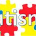 5 coisas que toda pessoa com Autismo gostaria que você soubesse