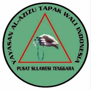 Tapak Wali indonesia