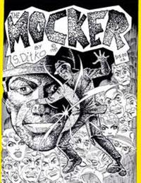 The Mocker