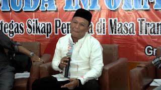 PKB Karawang Siap Dukung Dedi Mulyadi Pilgub