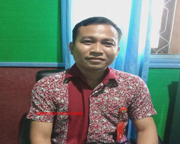 PDAM Tirta Barito Janjikan Pelayanan Prima Bagi Masyarakat Barsel
