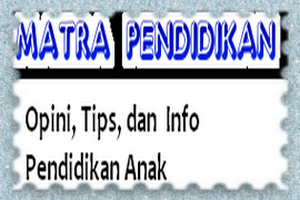 dampak,ganti,domain,blog