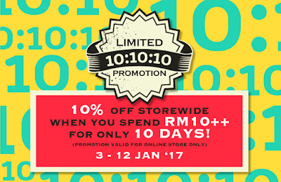 Bookxcess Malaysia Online Bookstore Discount Sale Promo