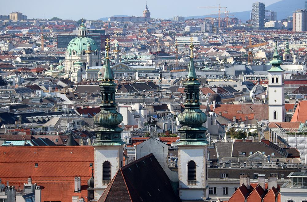 24 tuntia Wienissä 39