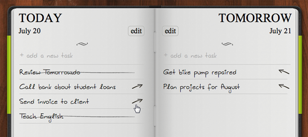 Techie Mum: To Do List apps
