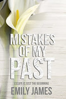 Mistakes Of My Past Review
