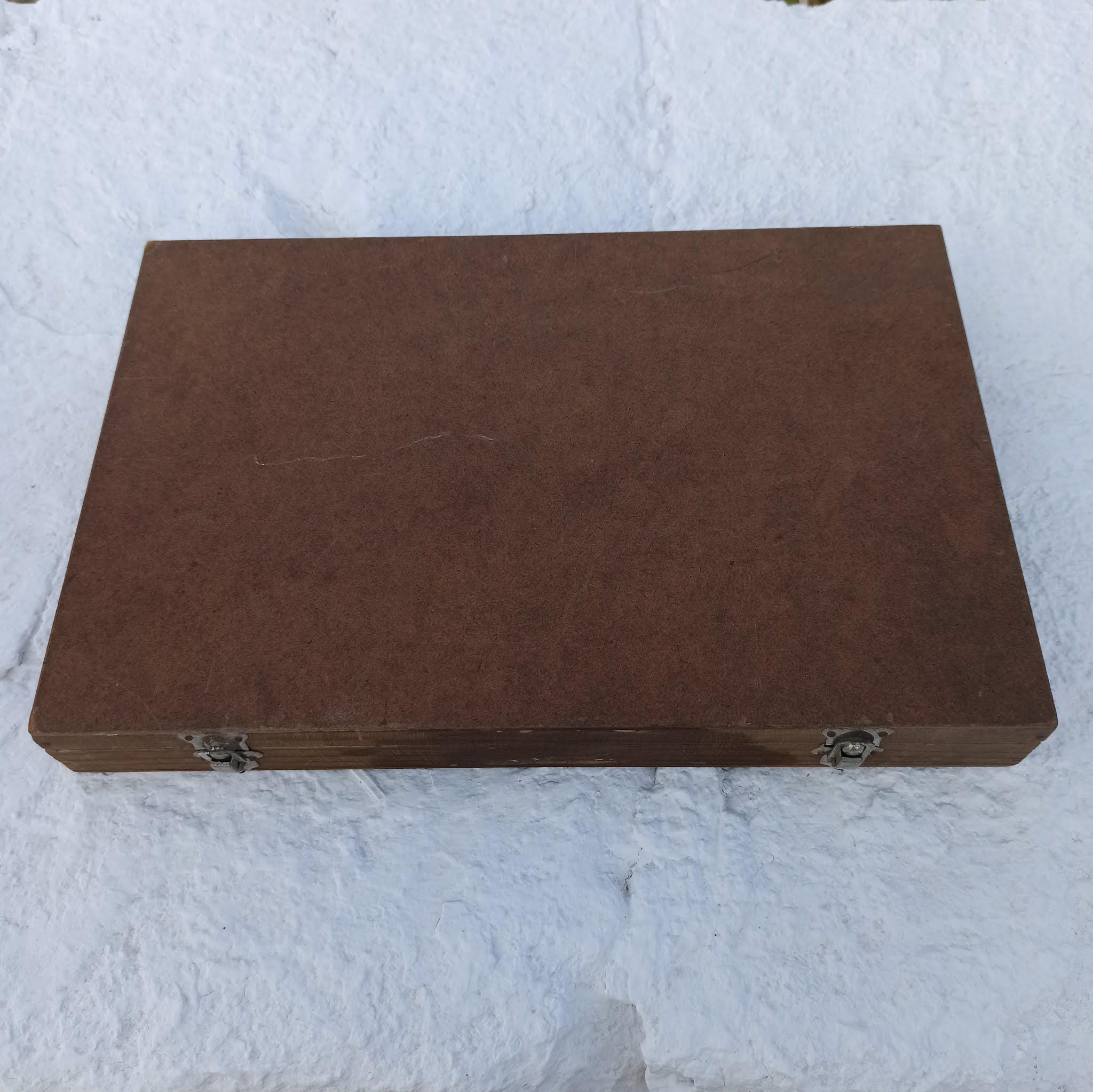 2_diy_antes-despues-caja