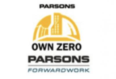 العمل براتب يصل إلى 7500 ريال فى وظائف شركة بارسونز السعودية لسنة 2019