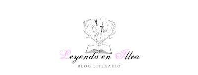 Leyendo en Illea