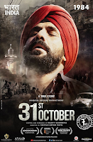 31st October 2016 Hindi 720p HDRip Full Movie Download
