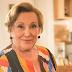 Atriz Nicette Bruno morre aos 87 anos em decorrência da Covid-19