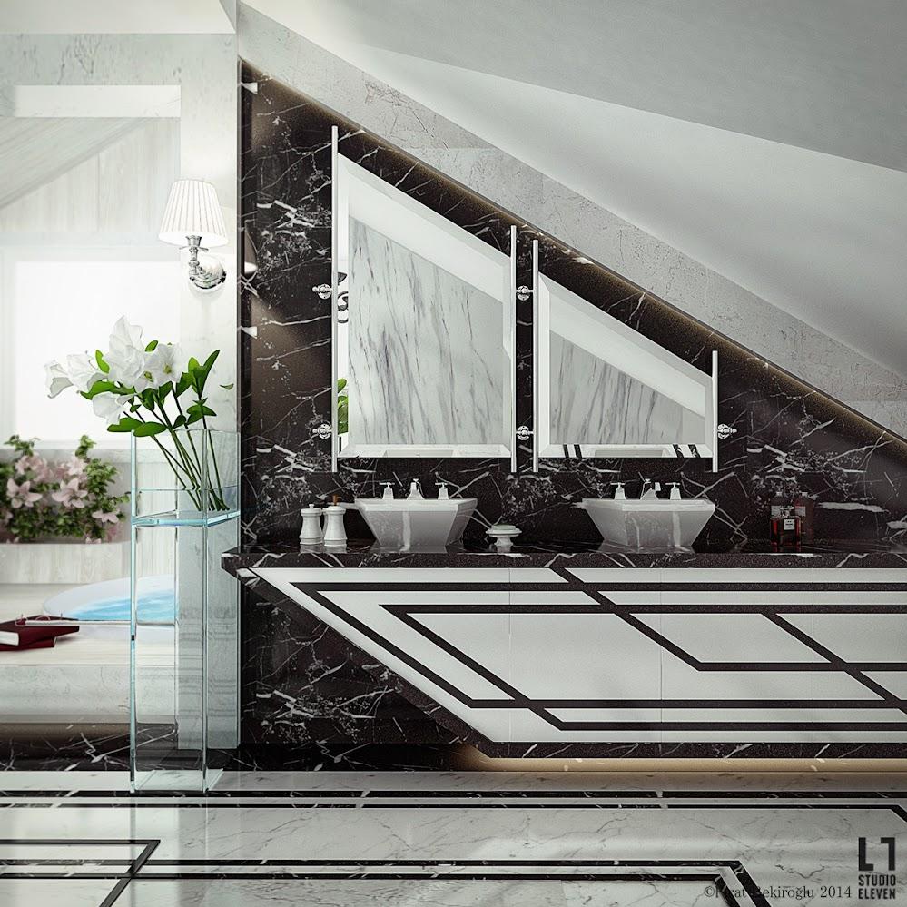 modern-vanity-design