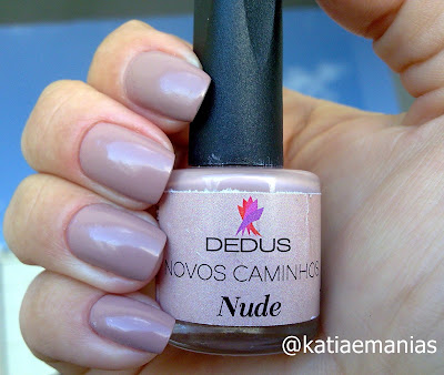 http://www.katiaemanias.com.br/2017/08/nude-dedus.html