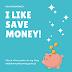 Ja właśnie tak oszczędzam pieniądze!
