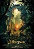 Download Film The Jungle Book (2016) Subtitle Indonesia