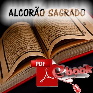EM ZOHAR PDF PORTUGUES