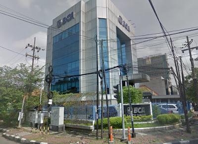 Daftar Lengkap Alamat Kantor Bank BCA di Kota Surabaya