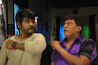 Raghava Lawrence Ritika Singh starring Shivalinga Movie Stills  0018.jpg