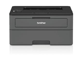 Brother HL-L2375DW Driver Download Mac, Windows 7, Windows 10