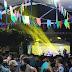 Tradicional Festa de Santo Antônio do Bairro Alto Damião marca início das festividades juninas em Pirpirituba