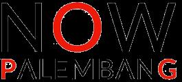 nowpalembang logo