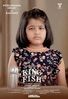 neelanjana shaju, king fish in malayalam, king fish malayalam, king fish moive, king fish malayalam movie, mallurelease