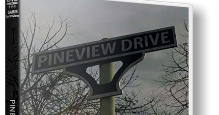 pineview drive download