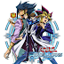 Yu-Gi-Oh! THE DARK SIDE OF DIMENSIONS CHEGA AO DUEL LINKS