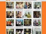 Sejak Ditinggal Ahok, Pemprov DKI Dipimpin Anies Akhirnya Kembali Bisa Meraih 21 Penghargaan
