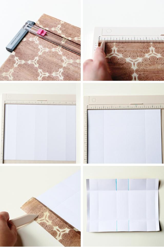 How to make Diy Rectangle Milk Carton Boxes