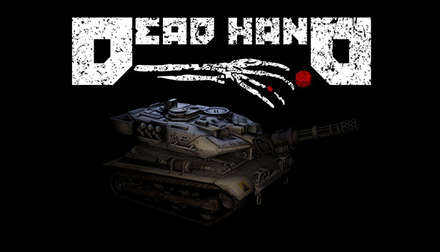 Dead Hand PC Game Download