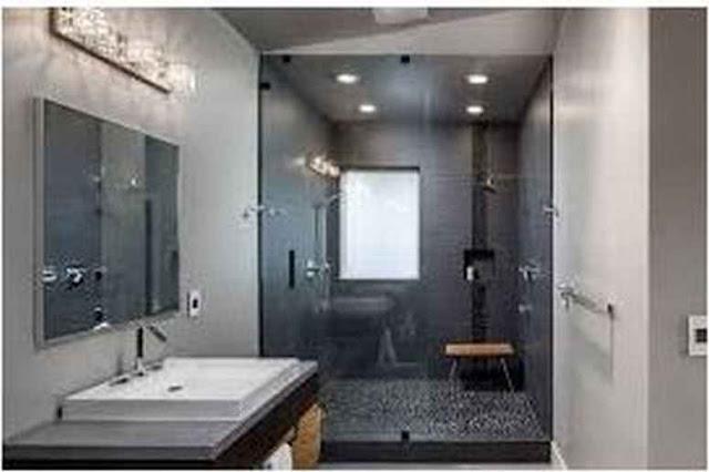 Tops Rustic Bathroom Ideas Photo Gallery