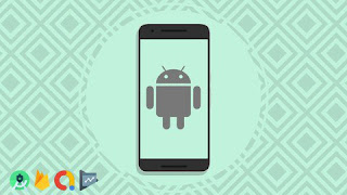 Android App Development Course - 2021 (Learn without Coding)