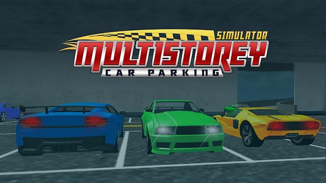 Игра парковка машины симулятор | Эра Игр новые онлайн флеш ...