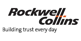 Rockwell Collins Worldwide Locations