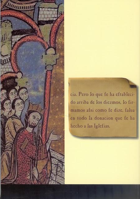 contraportada-libro-castillo-serreilla-cuenca