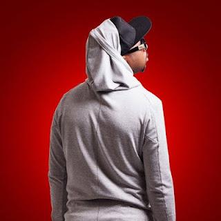 Ziqo Feat. Nelson Tivane, Chocolate & Bander - Hiyena (Remix By Pegada)