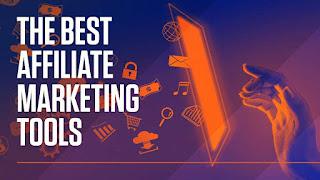 Best tool for affiliate marketing, gyansblogs