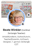 Facebook Beate Winkler