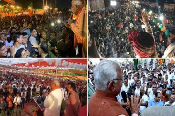 cm-manohar-lal-jan-ashirvad-yatra-in-faridabad-palwal-completed