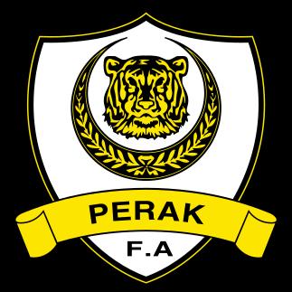 Daftar Lengkap Skuad Nomor Punggung Baju Kewarganegaraan Nama Pemain Klub Perak FA Terbaru 2020