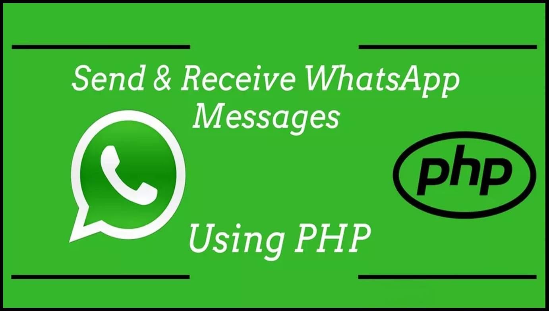 membuat sms gateway whatsapp