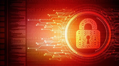 Top 5 Courses to Learn Cyber Security and Information Security