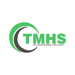 Job Opportunity at Tindwa Health & Medical Services, Sales And Marketing Executives