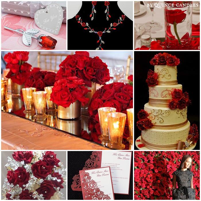 Paris Quinceanera Invitations as amazing invitation example