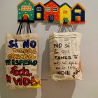 http://byterenya.blogspot.com.es/2015/02/regalar-con-periodicos.html