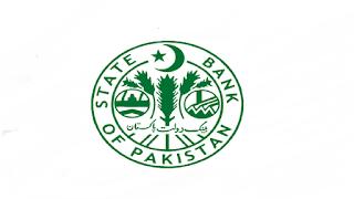 State Bank Of Pakistan (SBP) Jobs 2021 in Pakistan