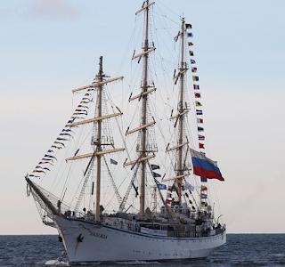 fregat Nadezhda