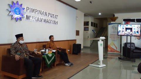 Ini Alasan Muhammadiyah Tarik Dana dari Bank Syariah Milik BUMN